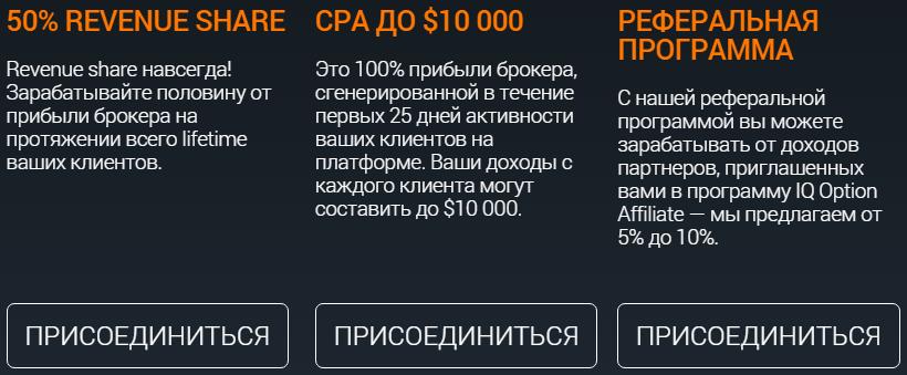 Зарабатываем без вложений Яндекс Деньги (3)